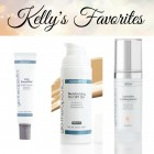 Kelly's Favorite Products